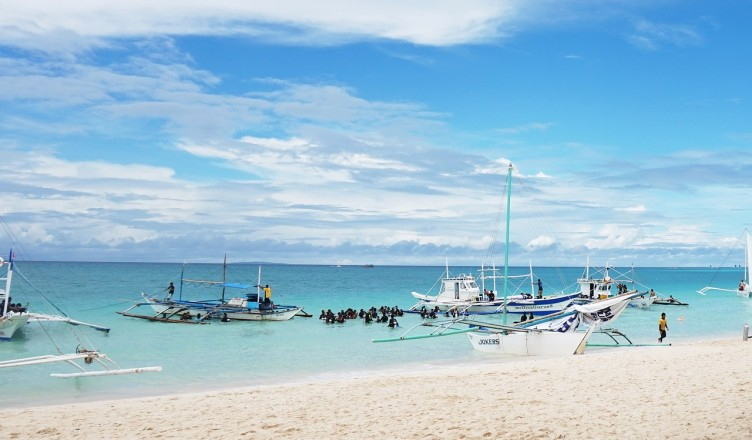 Pet-Friendly Asia: Tips and Ideas for Pet Travel in the Philippines on hotels in boise idaho, hotels in davao philippines, hotels in tacloban city philippines, hotels in alicante spain, hotels in subic bay philippines, hotels in detroit michigan, hotels in makati philippines, hotels in laoag philippines, hotels in lapu-lapu city philippines, hotels in global city philippines, hotels in dagupan philippines, hotels in boston mass, hotels in rio de janeiro brazil, hotels in angeles pampanga philippines, 5 star hotels in philippines, hotels in zamboanga city philippines, hotels in quezon city philippines, hotels in lucena city philippines, hotels in daanbantayan philippines, hotels in cebu city philippines,